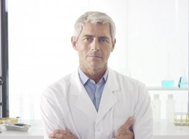 Bioderma - dermatological expert